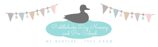 Puddleducks Day Nursery