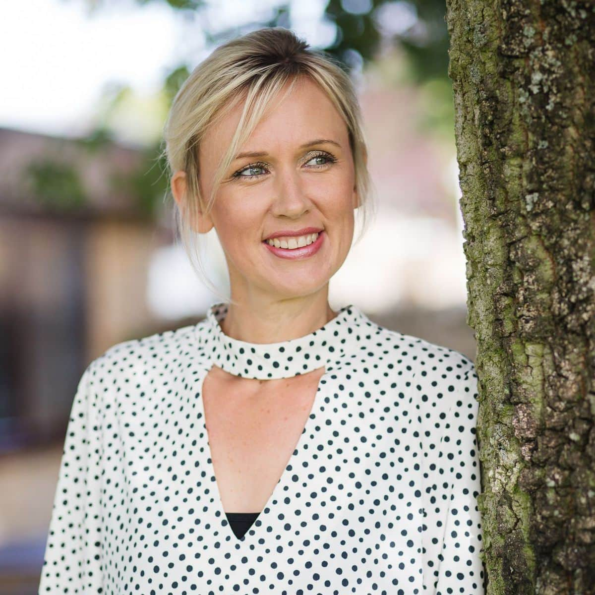 Gemma Prosser